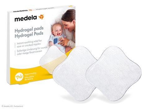 medela-breast-care-hydrogel-pads-vp.jpeg