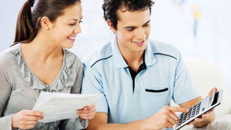 Elterngeld - Berechnung und Höhe