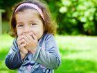 Kindermund – die lustigsten Sprüche der Kinder