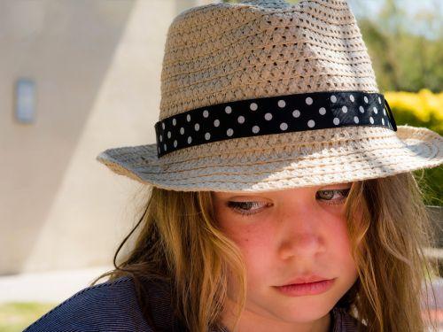 Sonnenstich-Symptome sind vielfältig