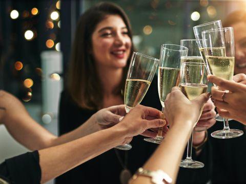 Alkoholfreie Getränke in der Schwangerschaft