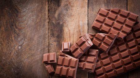 Histaminintoleranz: Diese Lebensmittel sollten Sie meiden