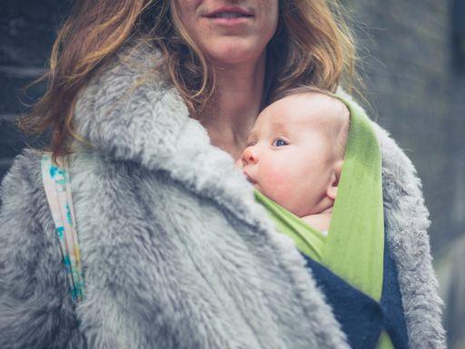 dreitagefieber baby schwangerschaftsdiabetes