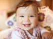 Frühkindliche Karies: Schon Milchzähne putzen