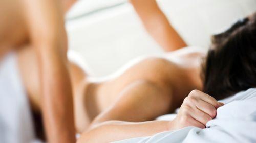Spermien Auswirkungen den von Körper auf weiblichen Die körperliche