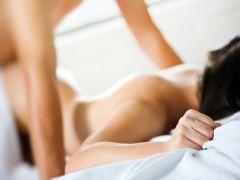 Sex-Tipps zum Schwanger werden