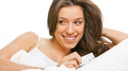 Hormonelle Verhütungsmethoden: Welche Möglichkeiten gibt es?