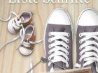 Zehn praktische Apps für (werdende) Eltern