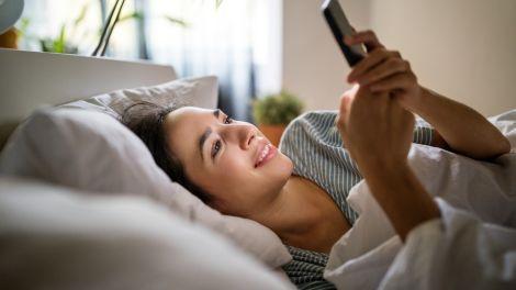 Fruchtbare Tage erkennen und schnell schwanger werden