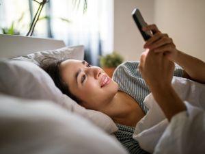 der weibliche zyklus dauer phasen zyklusl nge berechnen. Black Bedroom Furniture Sets. Home Design Ideas