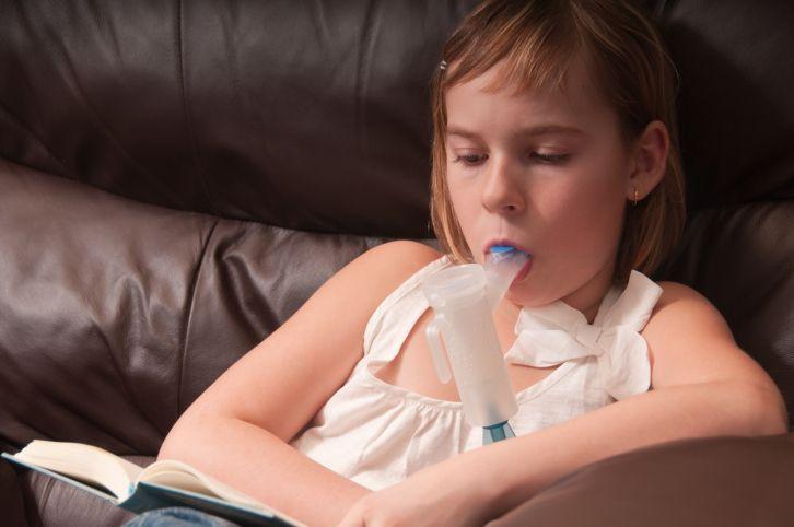 Mukoviszidose Zystische Fibrose Alle Symptome Lebenserwartung