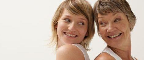 BMI Rechner Frauen jung und alt