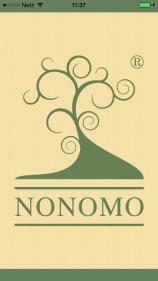 Einschlafhilfe: NONOMO® DreamTree
