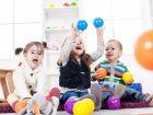 Kosten für den Kindergarten – Was bezahlt man eigentlich für einen Kindergartenplatz?