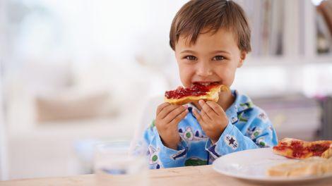 Zöliakie (Sprue): Mehr als Glutenunverträglichkeit
