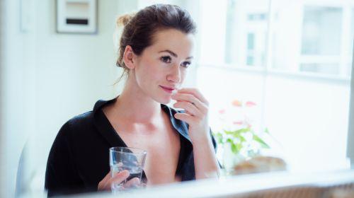 Zervixschleim wann spinnbarer Zervixschleim: Bestimmung