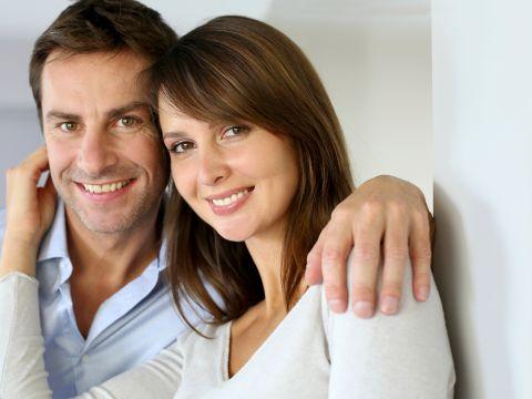 Refertilisation beim Mann: Vasektomie rückgängig machen