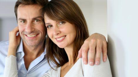 Refertilisation beim Mann