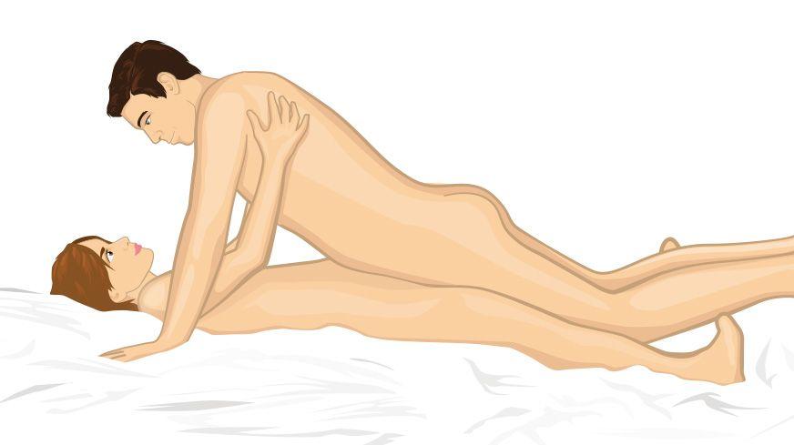 Wann schwanger nach Depo Clinovir? - Onmeda-Foren
