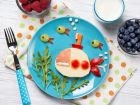 Geschirr für Kinder: Vergleich und Ratgeber