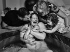 Geburtsfotos: Das sind die beeindruckendsten Bilder